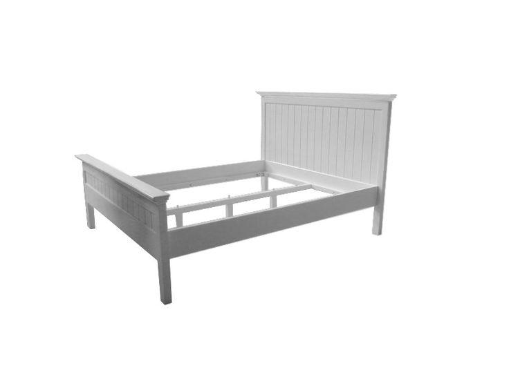 hvide senge - Google-søgning