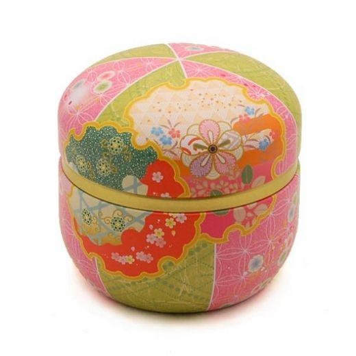 Tea box Maru http://www.etnobazar.pl/search/ca:kuchnia-i-gotowanie?limit=128