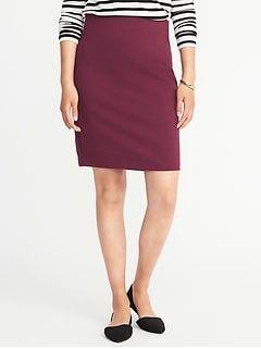 Women:Skirts |old-navy