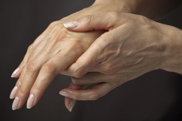 ¿Por qué se duermen las manos? 8 señales que te envía el cuerpo acerca de tu salud - Notas - La Bioguía
