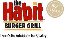 The Habit Burger Grill  1255 S. California Blvd.  Walnut Creek, CA 94596  (925) 279-2286 ~ OR ~ 1504 Geary Road, Walnut Creek, CA (925) 296-9672