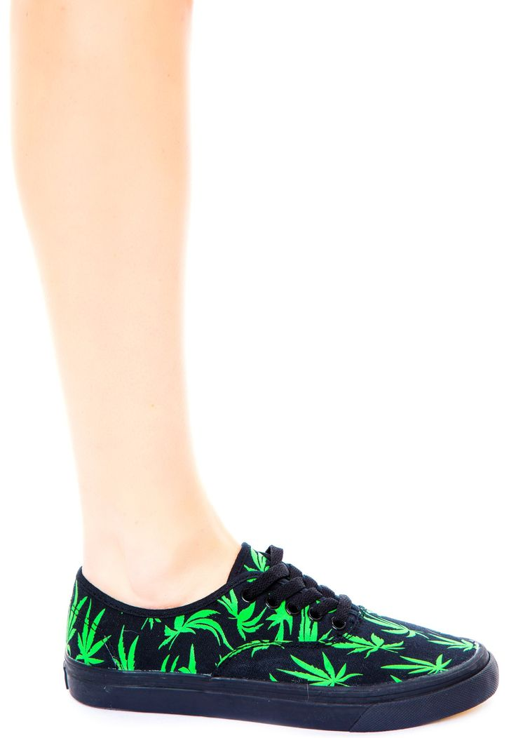 weed shoes jordans wwwimgkidcom the image kid has it