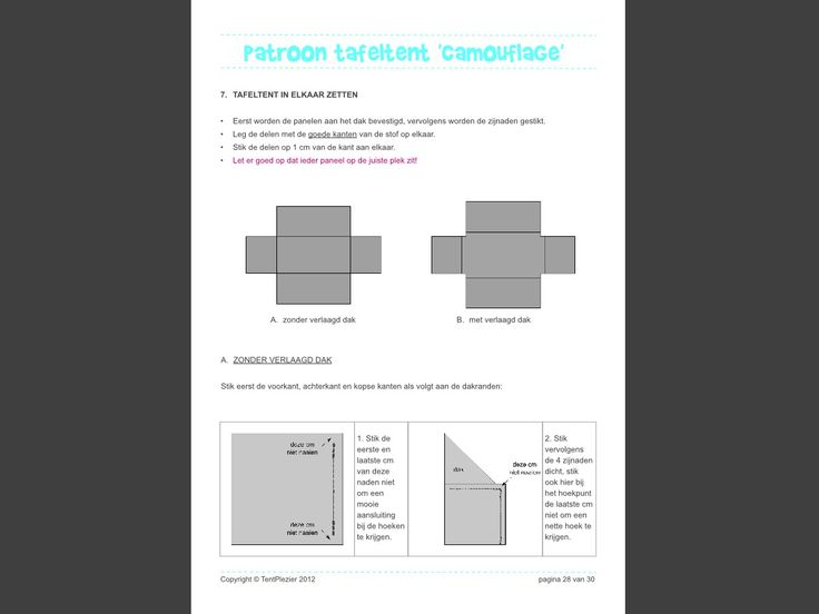 Table playhouse camouflage sewing PATTERN fabric by StudioNyske  sc 1 st  Pinterest & 53 best Tafeltent images on Pinterest | Table tents Play tents ...