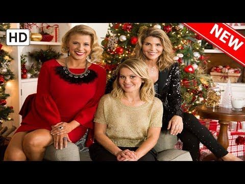 The Christmas Train Cast.Love Hallmark Movie The Christmas Train Youtube