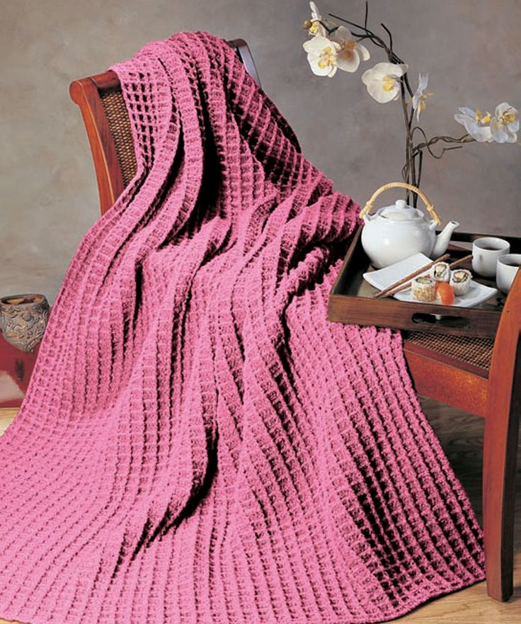 362 Best Crochet Images On Pinterest Crochet Patterns Knit