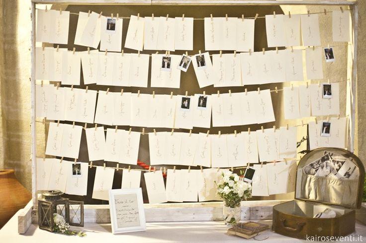 Photo booth | Wedding designer & planner Monia Re - www.moniare.com | Organizzazione e pianificazione Kairòs Eventi -www.kairoseventi.it | Foto Oscar Bernelli