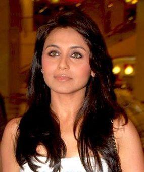 File:Rani Mukerji 2009 (3).jpg