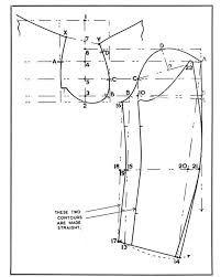 plus-fours american pants 1900에 대한 이미지 검색결과