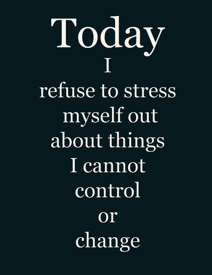 Stress Management For Female Entrepreneurs | Stress Relief | Work Life Balance | Find Your Balance