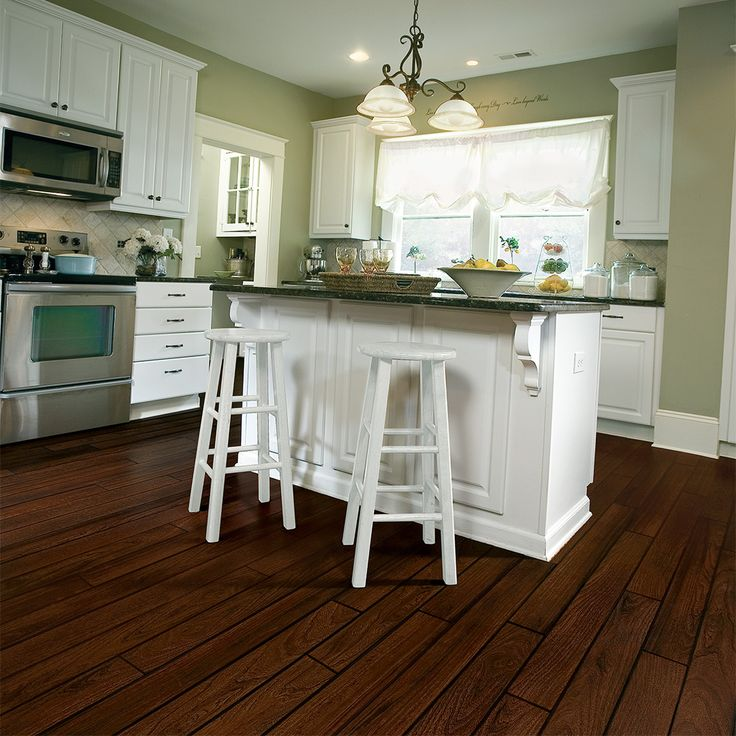 17 best armstrong vinyl flooring images on pinterest - Baldosas de vinilo ...