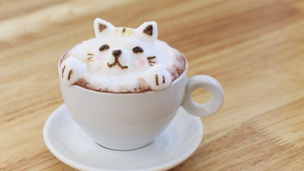 """Arriva direttamente dal Giappone una nuova tipologia di café all'interno dei quali i veri protagonisti non sono cappuccini, tazze di tè, caffè e dolci ma bensì i gatti.  I neko (猫カフェ, che in giapponese significa """"gatto"""") café sono caratterizzati dal fatto che, liberi all'interno del locale, si aggirano gatti di ogni tipo, disponibili […]"""