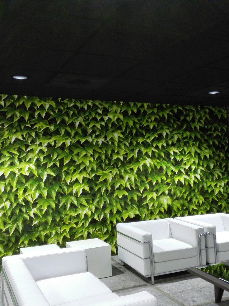 In Oldenzaal is hard gewerkt aan de realisatie van de nieuwe showroom van Keizers Installatietechniek. Solar Light heeft voor hen het lichtplan opgesteld. Hierbij is gebruik gemaakt van Sylvania Rana 3x14W en 4x14W armaturen, Solar Light Inpact150 en Solar Light Inpact150 Wall Washer armaturen. Allen voorzien van lichtkleur 5600K. #solarproject #solarlight