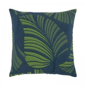 Elaine Smith Outdoor Luxury Throw Pillows In Contemporary And Classic  Designs Will Create A Stylish Look For Your Outdoor Living Space.