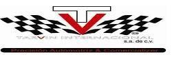Tarvin Internacional, S.A. de C.V. Talleres Automotriz Mecanicos Reparacion de Coches y Servicios Cuernavaca Morelos
