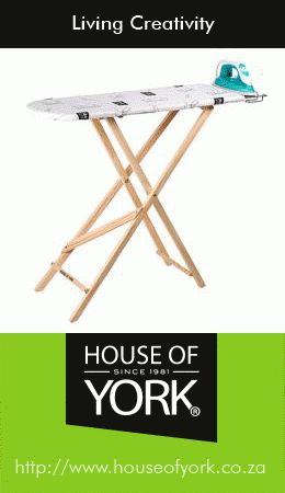 "Ironing+Boards"""