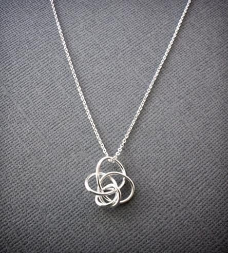 Best 20+ Simple necklace ideas on Pinterest