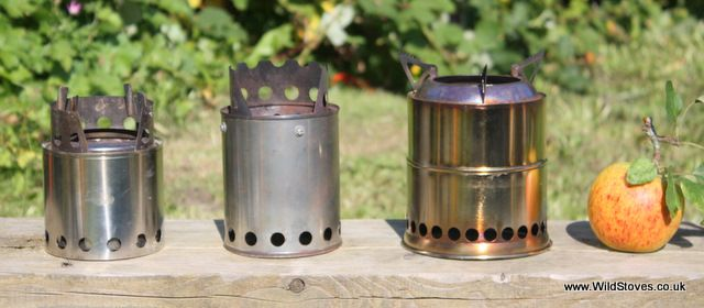 17 Best Ideas About Wood Gas Stove On Pinterest Portable