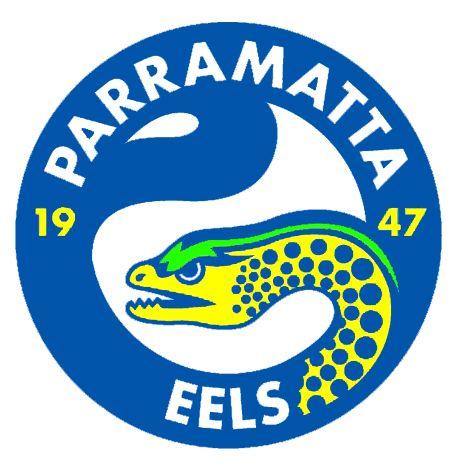 Parramatta Eels vs Manly Warrinagh Sea Eagles Live Stream NRL 2014 watch Parramatta Eels vs Manly Warrinagh Sea Eagles Live Stream NRL 2014