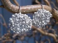 Pebble Earrings: Amazing Custom, Custom Jewelry