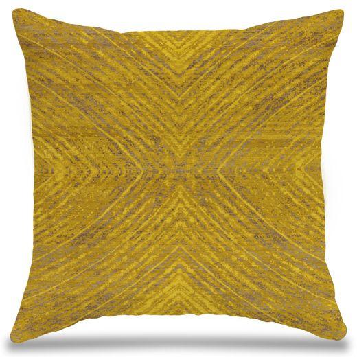 Home Melody Декоративные подушки 45х45 см Cushions Throw pillows