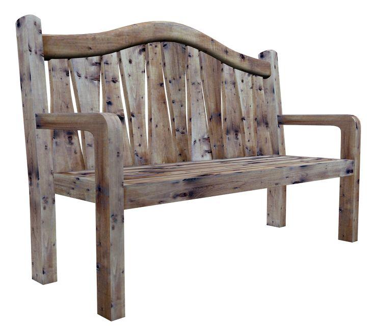Картинки по запросу скамья деревянная
