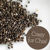 Chia seeds seeds and articles on pinterest