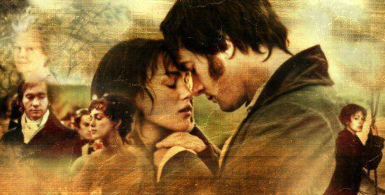 Best Historical Romance Novels ~ Love-sepphoras