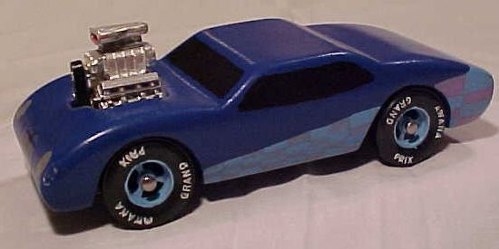 Car Manufacturers Derby Mail: Pinewood Derby Car Design Army Truck