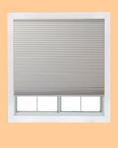 17 best images about home kitchen window treatments on for 20 inch window blinds