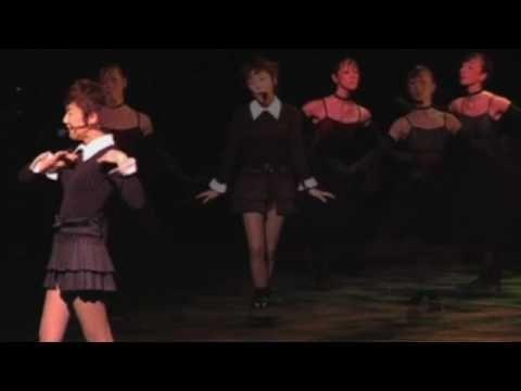 Miharu Koshi|Musique-Hall