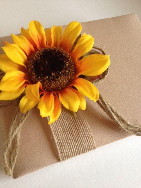 how to make sunflower tea