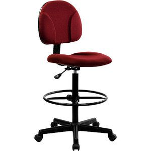 Inspirational Bar Height Adjustable Office Chair