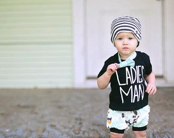 boy toddler toddler boy clothes toddler boy shirt by Our5loves