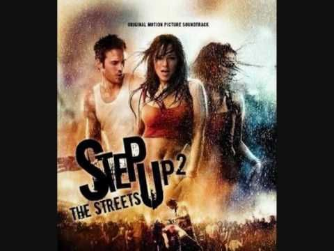 Step Up 2: Timbaland ft. Missy Elliott, Dr. Dre & Justin Timberlake ''Bo...