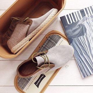 #cargomoda #maians #budapest #hungary #divat #fashion #shoes #socks #fashionlover #fashionaddict #fashionblogger #design #fun #photooftheday #bestoftheday #men #women #footwear #inspiration #smile #happy #colors #loveit #walk