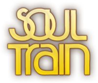 Soul Train-- was an American musical variety television program which aired in syndication from 1971 until 2006. In its 35-year history, the show primarily featured performances by R&B, soul and hip hop artists, although funk, jazz, disco and gospel artists also appeared. The series was created by Don Cornelius, who also served as its first host and executive producer.