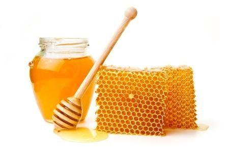 Kurkuma és méz – A legerősebb természetes antibiotikum és használata   Házi praktikák   DrTihanyi.com