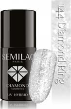 semilac 144 diamond ring - Szukaj w Google