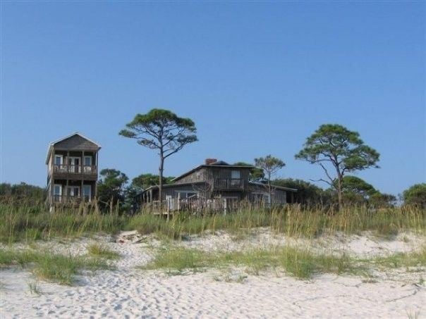 17 best images about family reuinion 2014 on pinterest beach vacation rentals wrap around