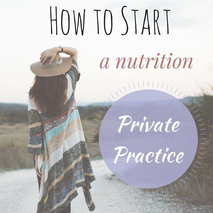 Learn the specific steps it takes to open your practice! I'm sharing website tips, pricing, pros & cons of accepting insurance, legal requirements, liability questions, paperwork, marketing essentials, cost breakdowns, and my absolute favorite books & resources.