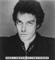young tim curry is so attractive