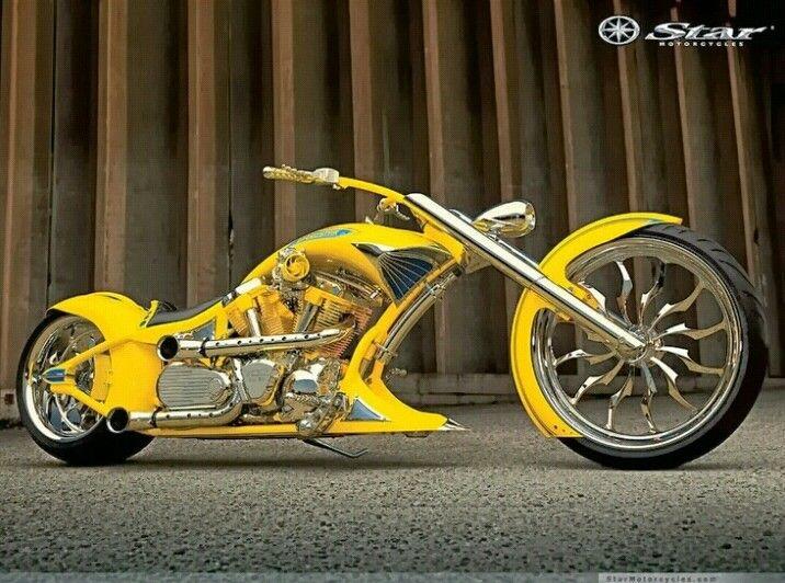 129 Best Biker Boyz Images On Pinterest Biker Custom Bikes And Cars