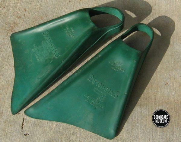 127 Best Images About Vintage Scuba Gear On Pinterest Vintage Minnesota And Scuba Gear