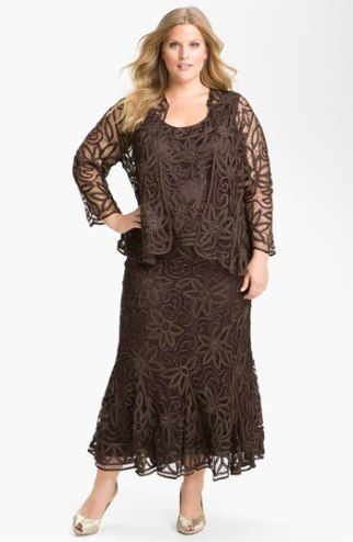 Trendy Plus Size Clothing | complete trendy plus size womens clothing with accessories