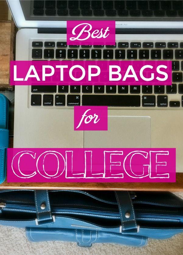 Best School Bags For College Stylish Laptop Handbags Fdu