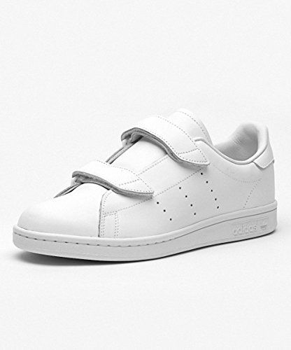 (アディダス オリジナルス) adidas ORIGINALS M AOH 005 M ベルクロ スニーカー sd... https://www.amazon.co.jp/dp/B01I93C0LQ/ref=cm_sw_r_pi_dp_EJgHxbCZS2ZN7