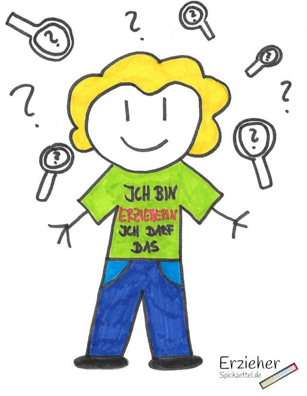 Hier Finden Sie Eine Fertige Selbsteinschatzung Fur Die Arbeit Im Kindergarten Es Kann Als Vorlage Oder Selbsteinschatzung Praktikumsbericht Mimik Und Gestik