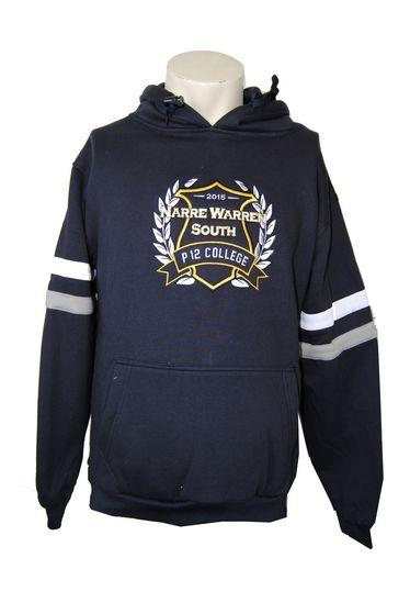 ex-2015nwsc_111narre-warren-south-p12-college - #customjackets -made - #reversiblejacket -hooded - #customjumper -front.jpg