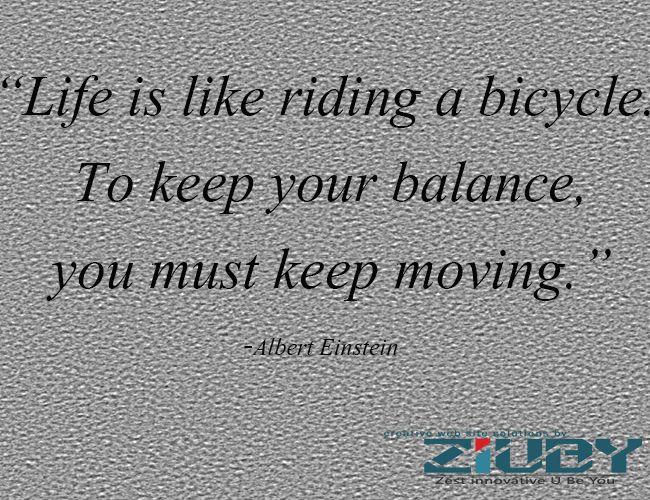 #life #Balance #bicycle By #ziuby #India #Pune #Hongkong #Bangalore #NewZealand