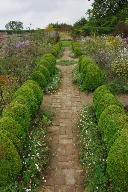 24 best images about le jardin plume on pinterest for Le jardin 19